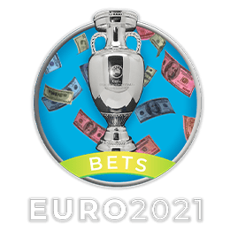 Quarter finals euro 2021 betting odds betting summary