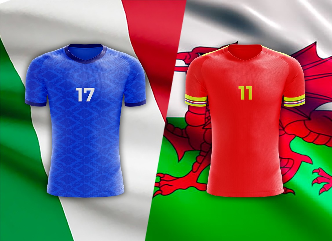 Italy v Wales Odds and Betting Tips