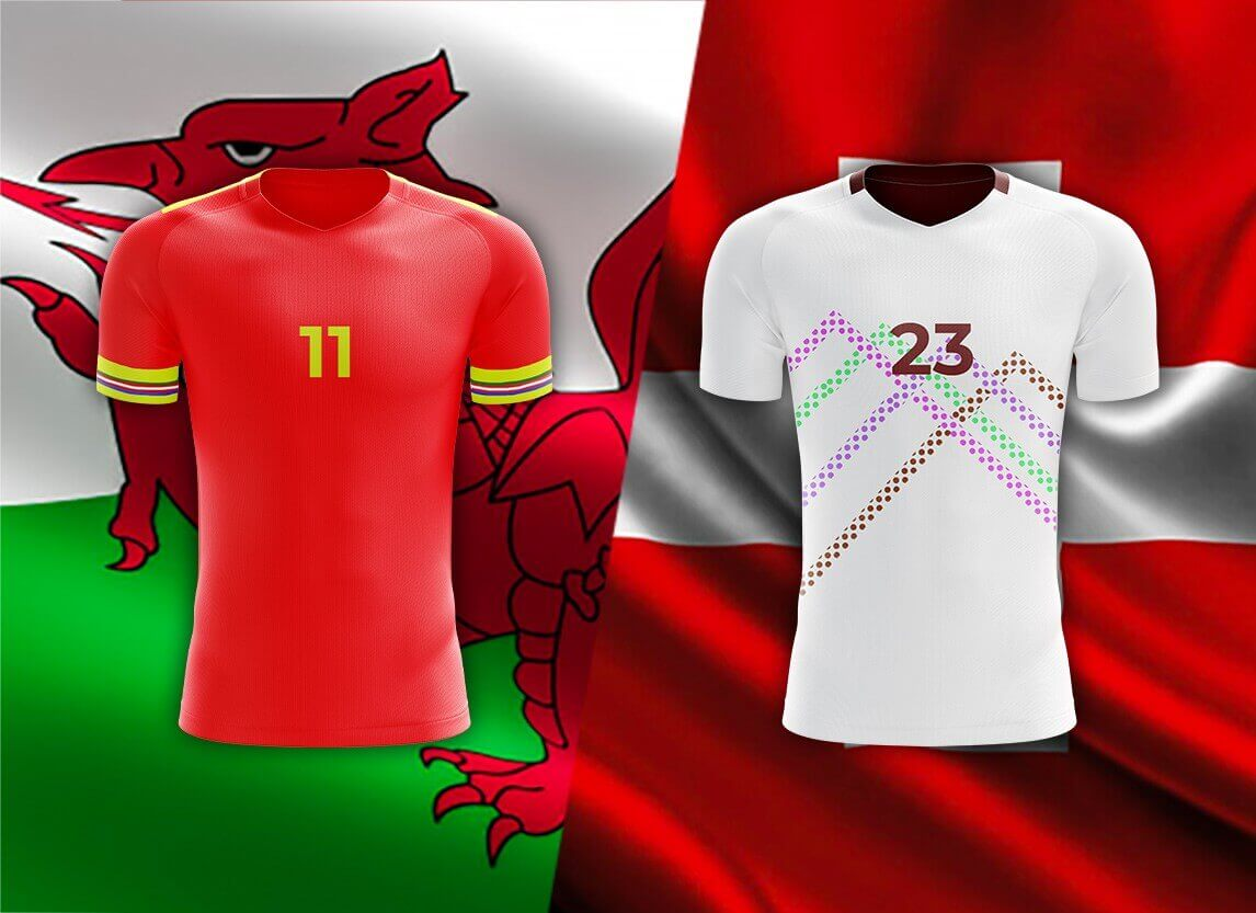Wales v Switzerland Odds and Betting Tips