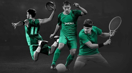 Bet365 Euro 2021 Bonuses and Offers