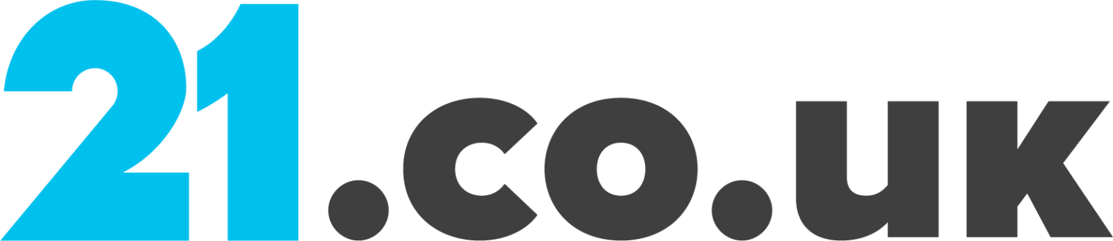 21.co.uk – Great Sports Betting Odds