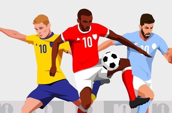 10bet Review – Top Odds for Euro 2021
