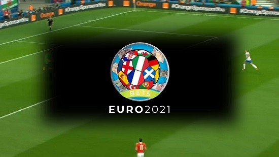 Who are the Favourites to win Euro 2021?