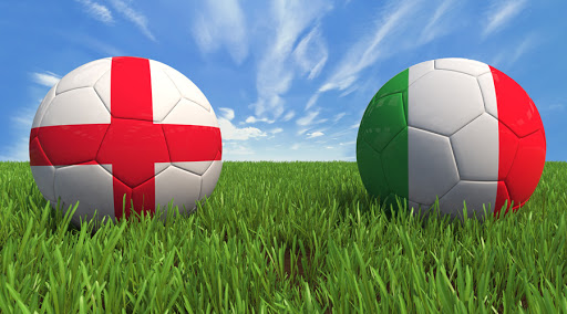 Euro 2021 Final: Italy vs England Betting Tips, Predictions and Odds